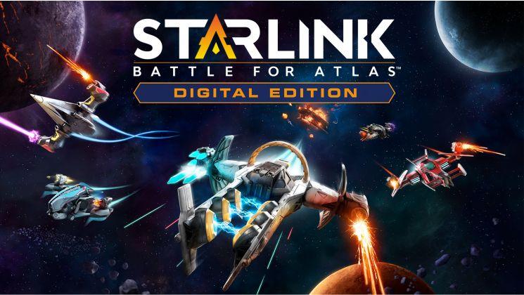 starlink_banner