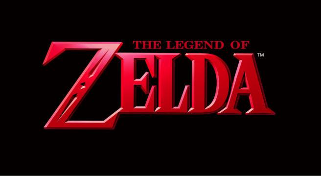 Eurogamer alega que a Nintendo quer lançar um jogo relacionado à Zelda por ano