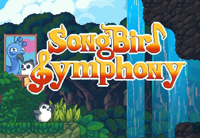 [Switch] Songbird Symphony ganha data de lançamento e novo trailer