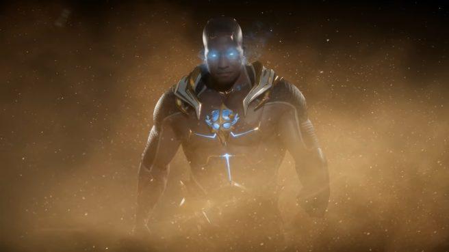 Mortal Kombat 11 | Fatalities e trailers dos prólogos