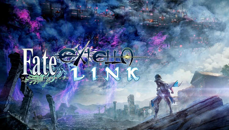 [Switch] Confira o novo trailer de Fate/Extella Link com foco no multiplayer