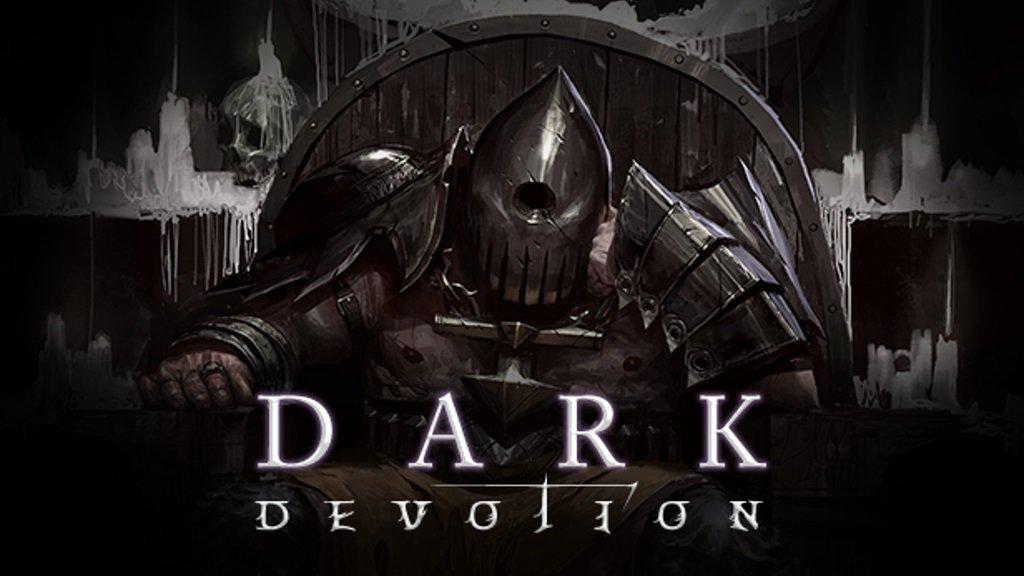 Dark Devotion estar a caminho do Nintendo Switch