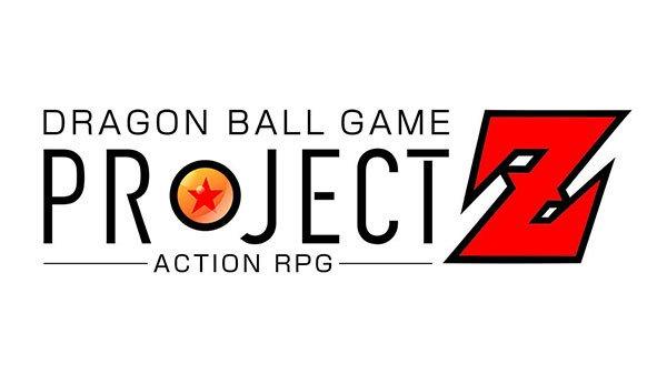 Bandai Namco está desenvolvendo um Action-RPG de Dragon Ball; Jiren possivelmente vindo em Dragon Ball FighterZ