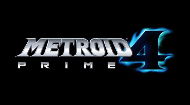 [Switch] Metroid Prime 4 terá seu desenvolvimento recomeçado do zero; Retro Studios assume o projeto