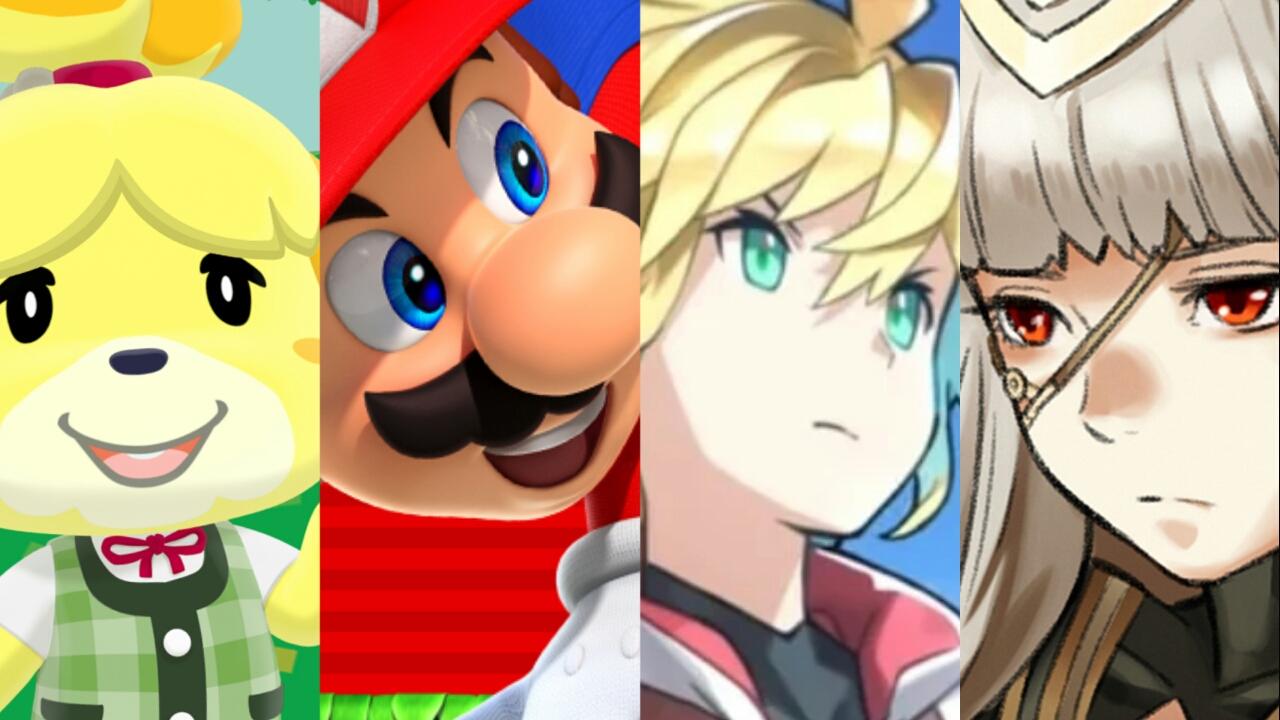 Nintendo gerou US $ 348 milhões em receita no ano de 2018 com jogos de celular