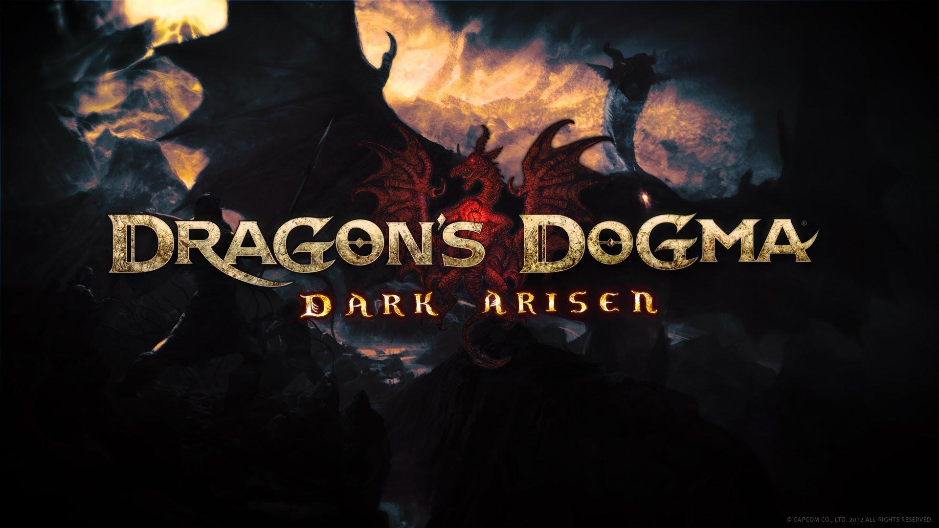 [Switch] Dragon's Dogma: Dark Arisen não requer assinatura do Nintendo Switch Online para jogar online