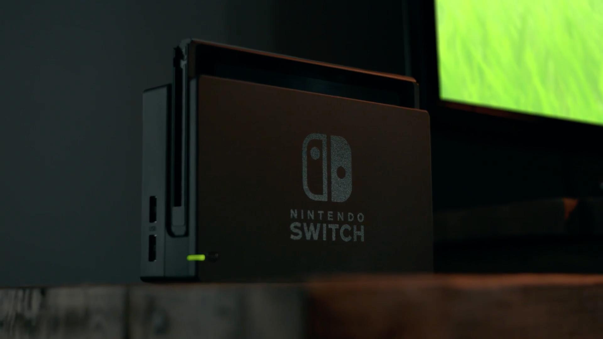 GDC 2019: Pesquisa mostra aumento no interesse dos desenvolvedores em fazer jogos para o Switch