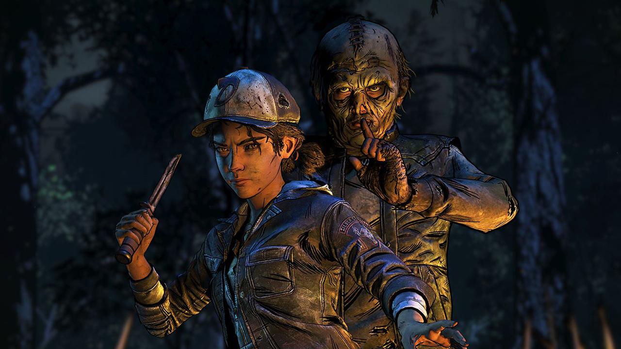 [Switch] Episódio 3 de The Walking Dead: The Final Season chega na próxima semana; trailer