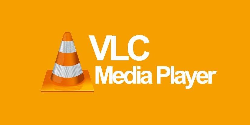 Presidente da VideoLan quer trazer o VLC Media Player para o Nintendo Switch