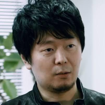 Yusuke Hashimoto, diretor de Bayonetta 2, deixa a PlatinumGames