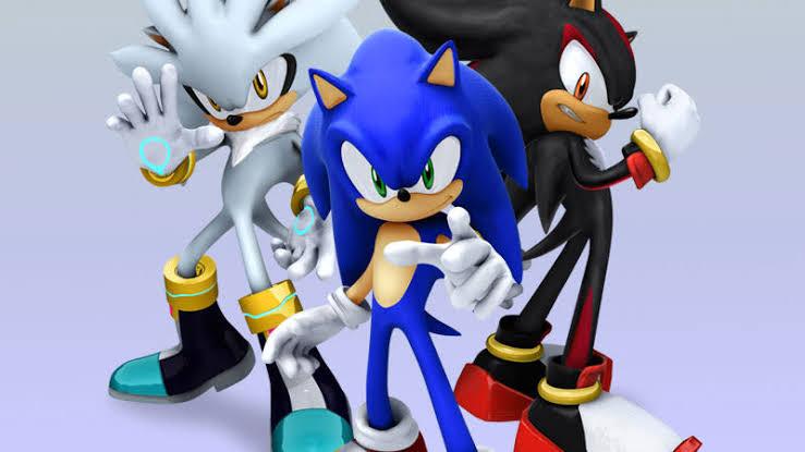 Inusitado: Presidente Bolsonaro usa trilha sonora de Sonic em propaganda oficial