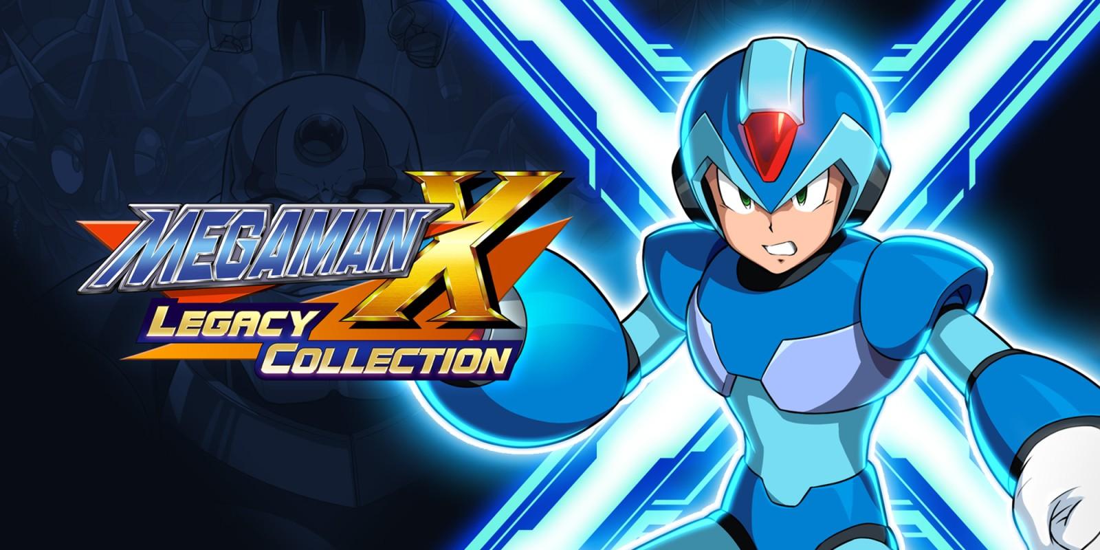 Mega Man 11 vendeu 870 mil cópias entre todas as plataformas; Mega Man X Legacy Collection 1+2 vendeu 900 mil cópias