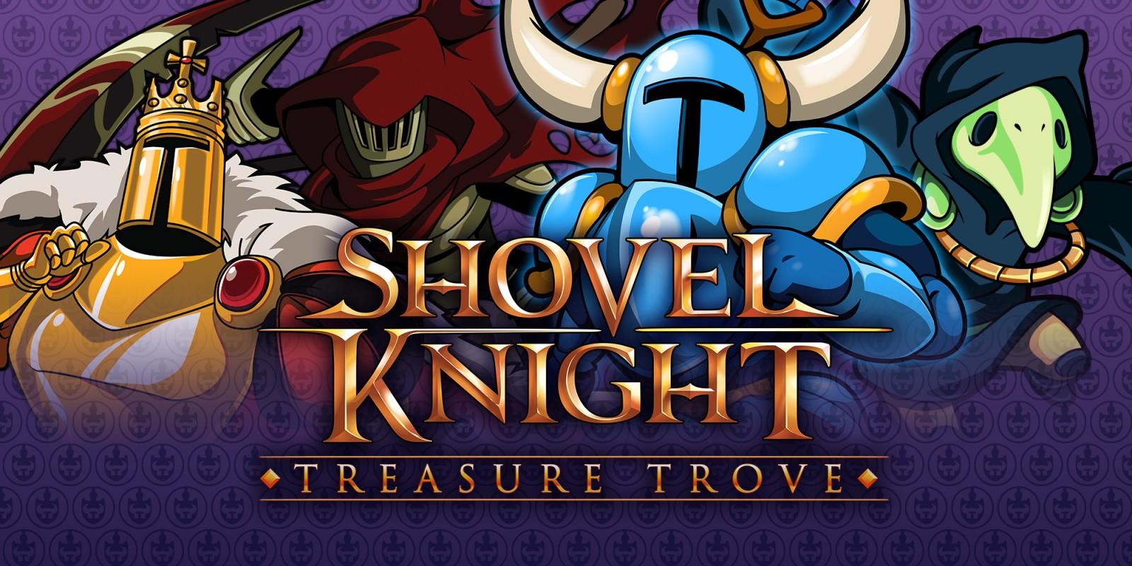 Versão física de Shovel Knight para Switch, além das expansões King of Cards e Showdown sofrem um grande adiamento