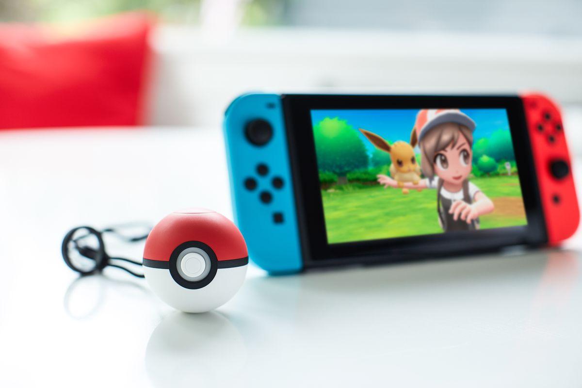 Análise das vendas de jogos de Pokémon no Japão mostra tendência de queda, apesar dos números constantes no mundo inteiro