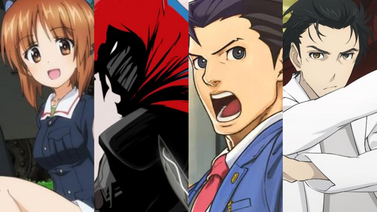[Switch/3DS] Jogos em formato físico entre os dias 18 e 22 de fevereiro