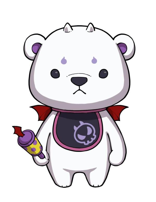 Yo-kai-Watch-4_2019_02-15-19_012