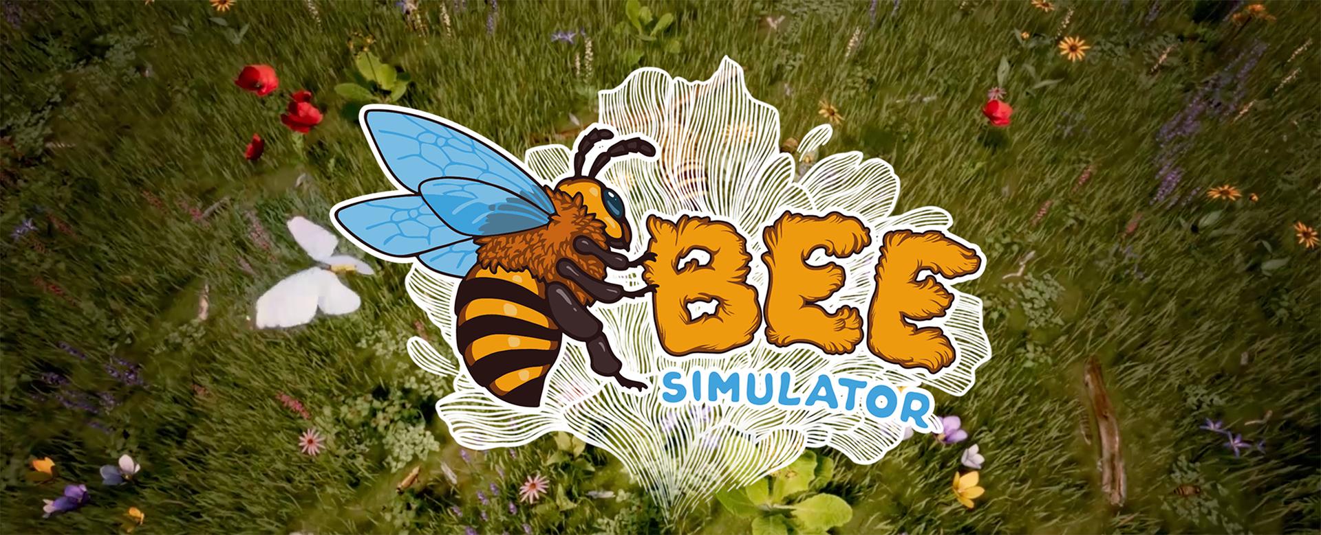 Bee Simulator chega ao  Switch no final do ano, jogo terá edição física pela Bigben Interactive