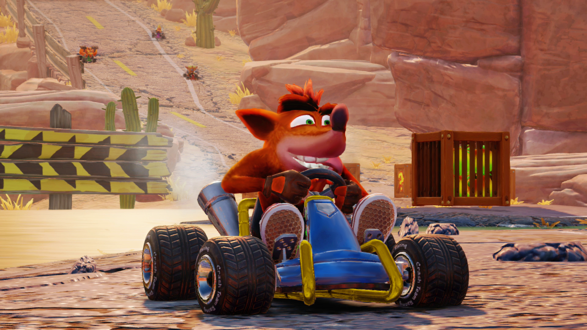 crash-racing-1