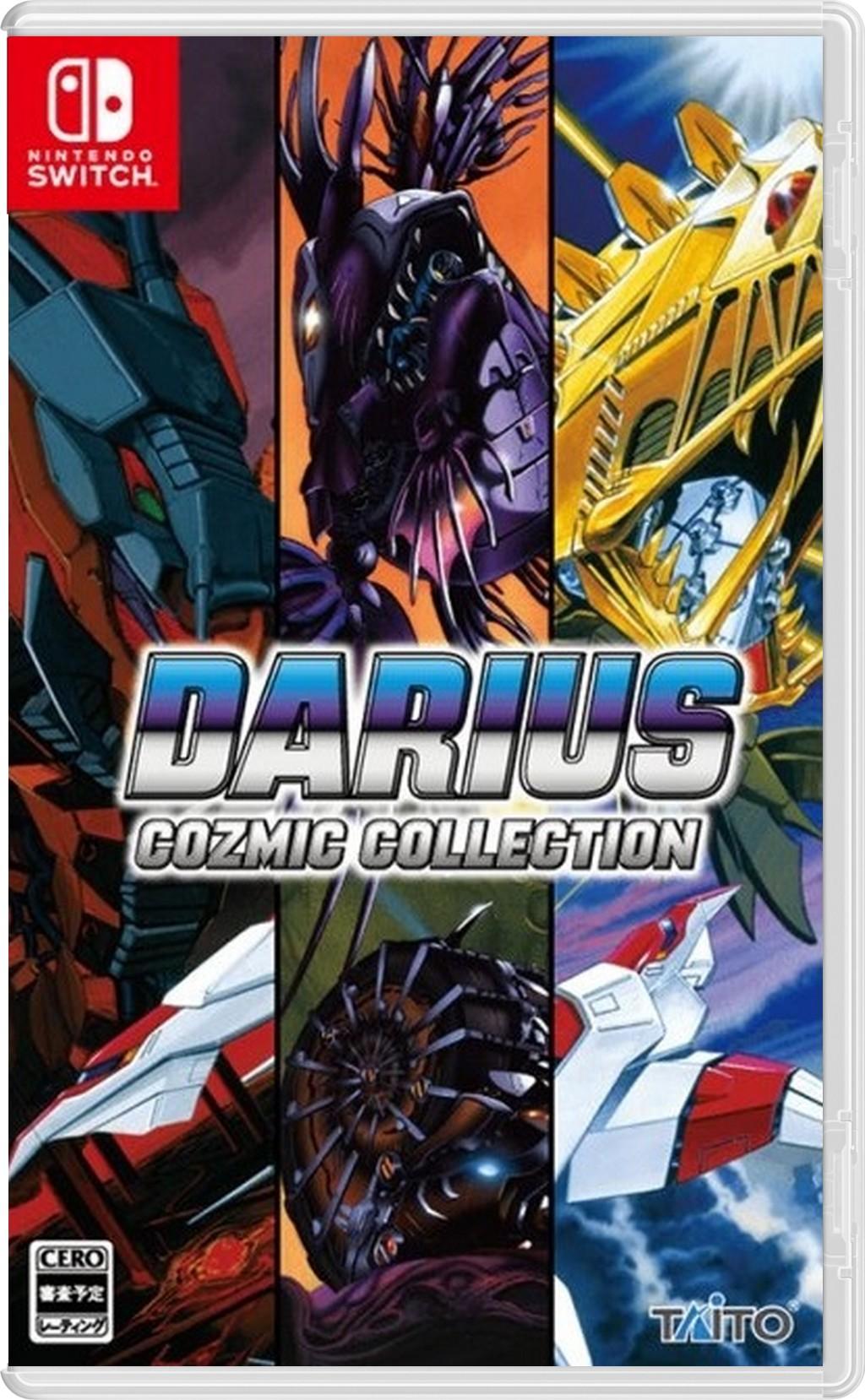 darius-cozmic-collection-566925.1
