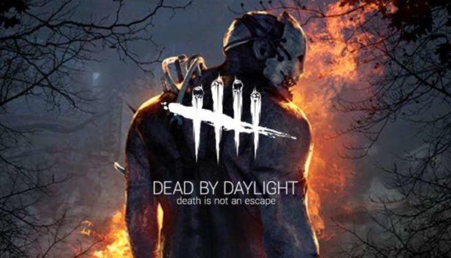 Dead by Daylight é anunciado para o Nintendo Switch; Janela de lançamento