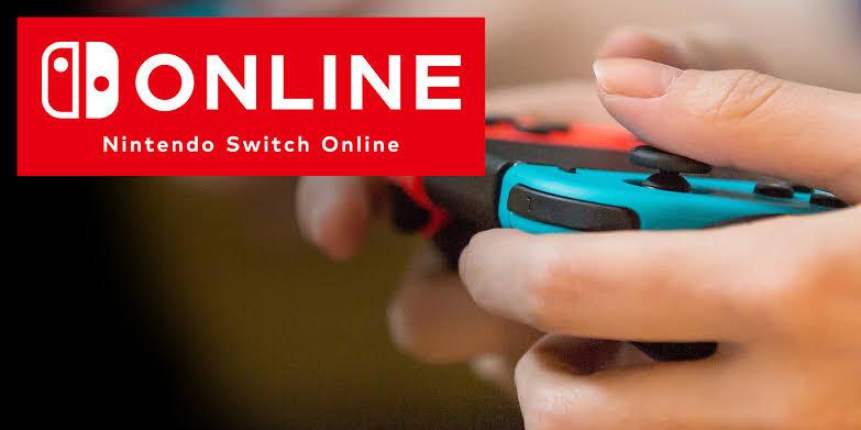 Nintendo remove todas as menções aos jogos de SNES na última atualização do Nintendo Switch Online: NES