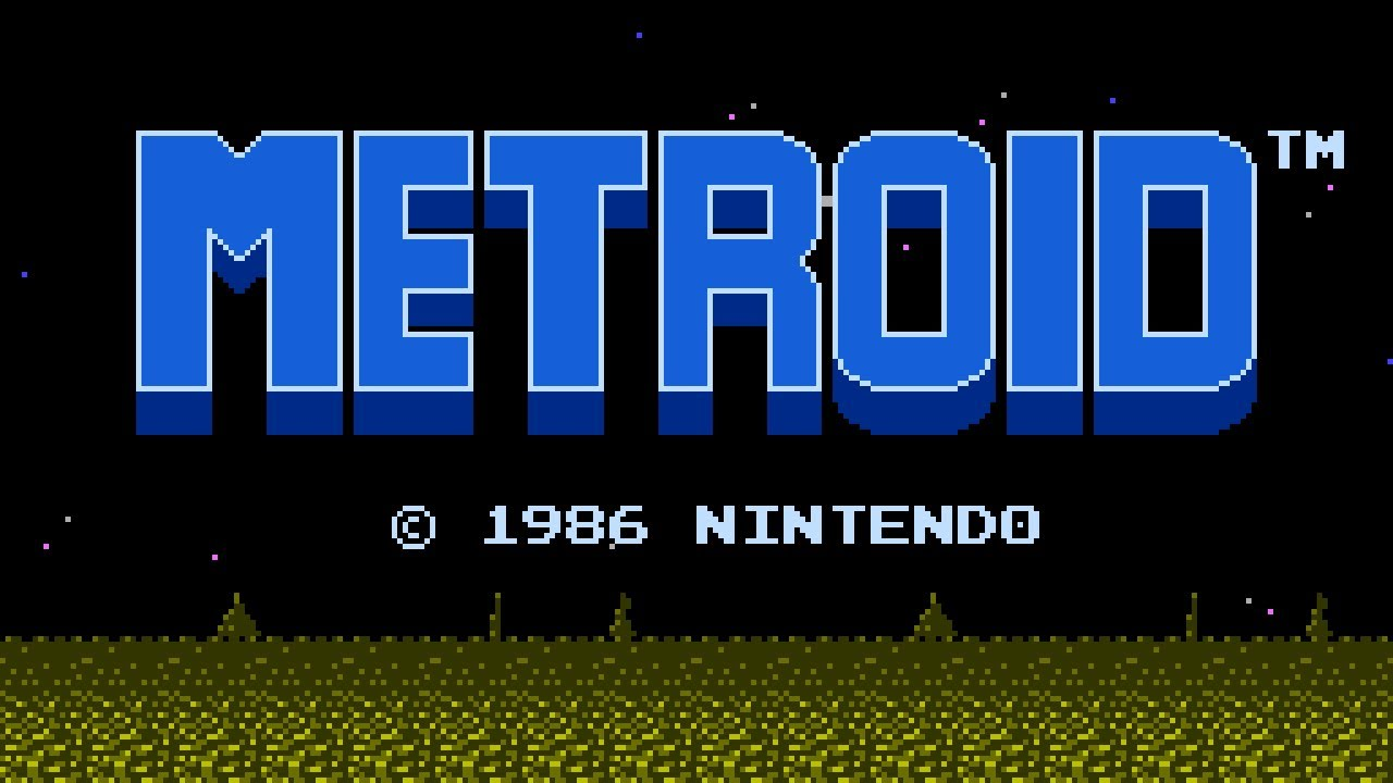 Metroid SP e Blaster Master SP são adicionados ao catálogo de jogos de NES do Nintendo Switch Online