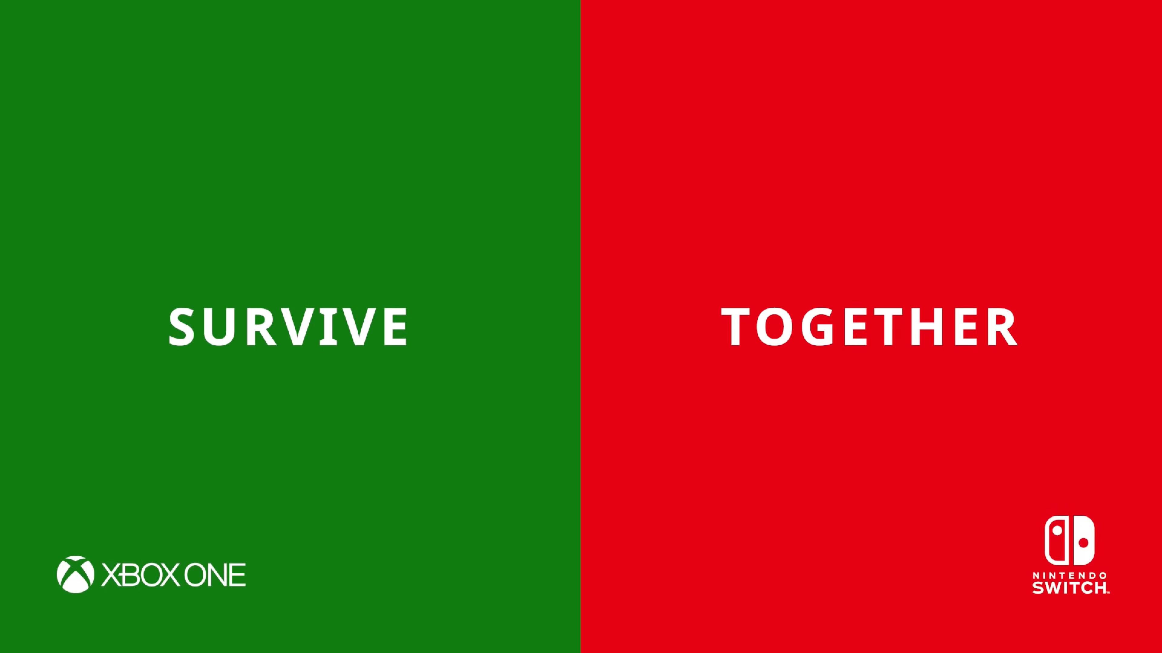 Microsoft planeja expandir o Cross-platform de jogos da Xbox Live no Nintendo Switch, Android e iOS