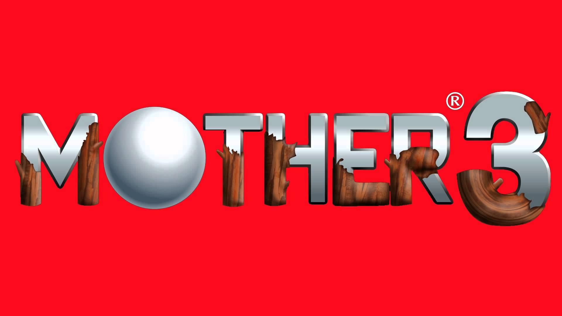 Game Informer: Nintendo estaria preparando uma localização para Mother 3, mas desistiu devido a aspectos controversos