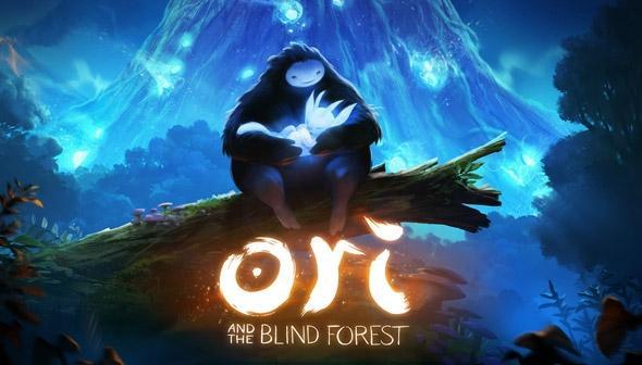 Gematsu: Versão para o Switch de Ori and the Blind Forest será publicada pela THQ Nordic