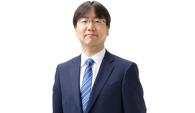 Shuntaro Furukawa explica por que o Switch não conseguirá atingir a meta de 20 milhões vendidos durante o ano fiscal de 2018