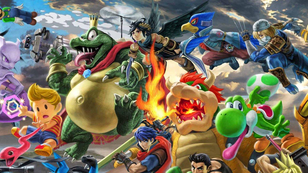 Japão: Nintendo Switch vendeu 432 mil unidades no mês de janeiro; Top-5 jogos mais vendidos de janeiro
