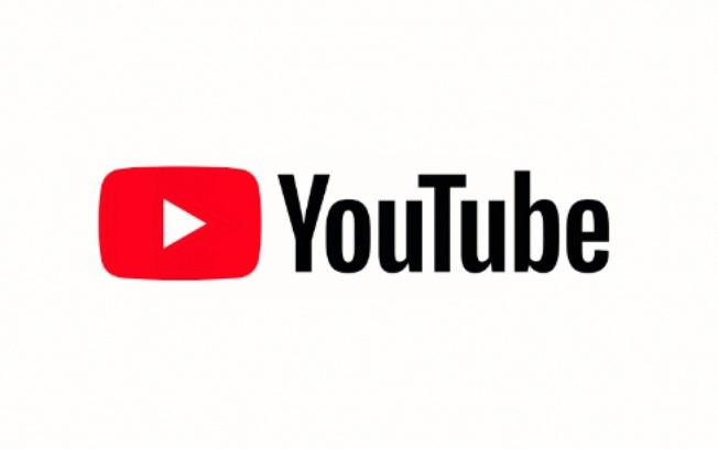 Nintendo explica por que mudaram sua postura em relação à criadores de conteúdo e monetização para o YouTube