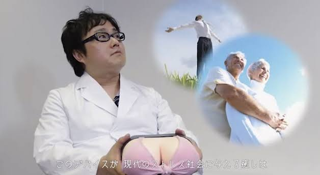 Kenichiro Takaki, criador de Senran Kagura, deixa a Marvelous
