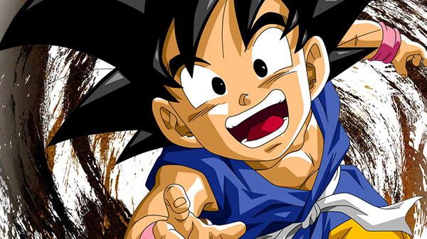 Goku de Dragon Ball GT será adicionado em Dragon Ball FighterZ; Detalhes