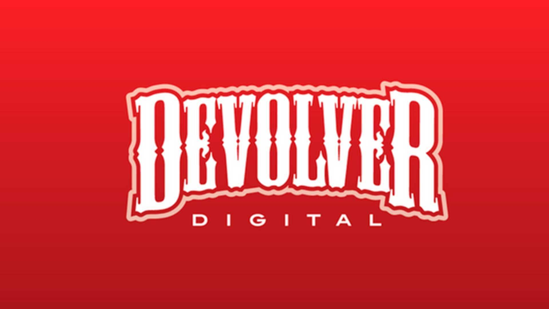 """Devolver Digital diz que a Nintendo tem sido """"realmente fantástica"""" em ajudar  as desenvolveras indie"""