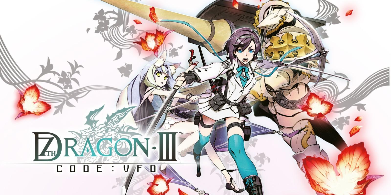 Diretor da série 7th Dragon tem interesse em um remake do primeiro jogo e uma sequência