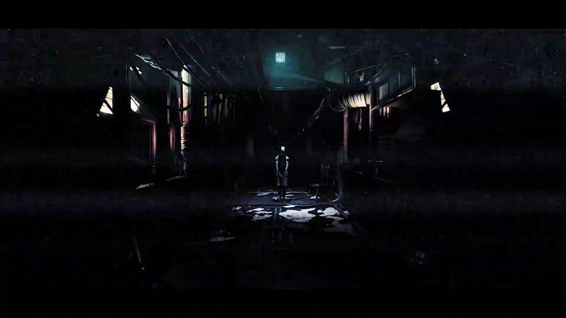 [Switch] Hollow 2 ganha janela de lançamento e novo trailer