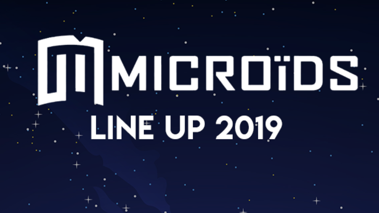 Microïds revela sua line-up de jogos para 2019 – Asterix & Obelix XXL 3, Blacksad: Under the Skin e mais