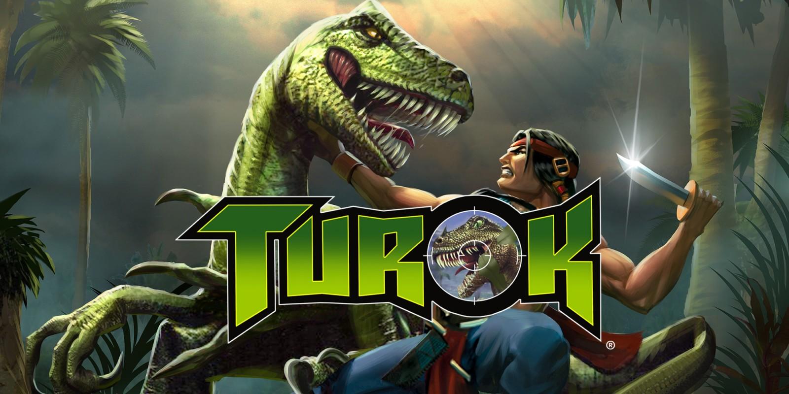 Compilação: Confira trailers de jogos que serão lançados nesta semana