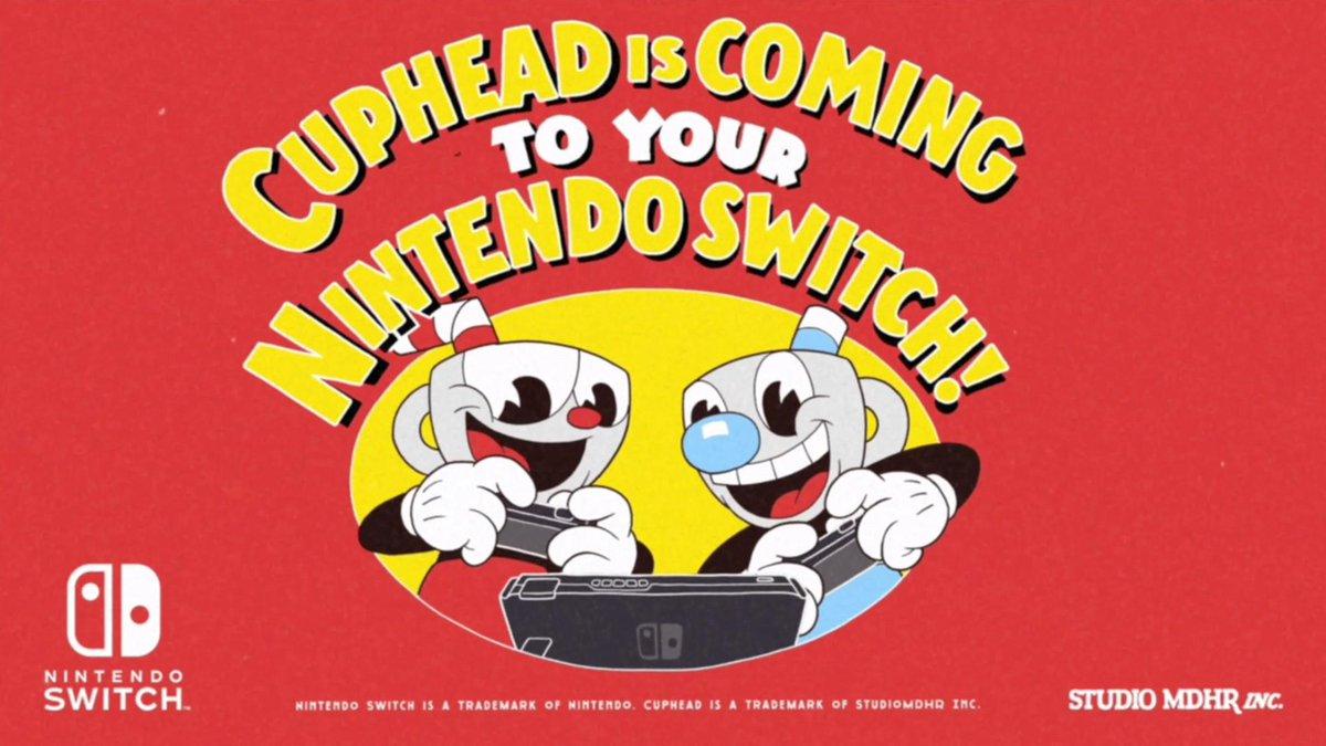 Europa: Confira 15 jogos de Nintendo Switch mais vendidos da eShop em abril