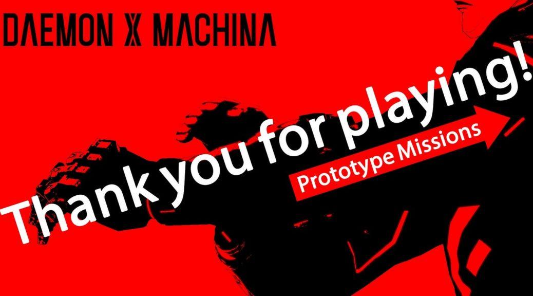 daemon-x-machina-thank-you-mar192109-1038x576