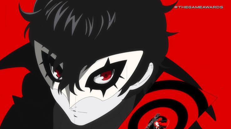 Rumor: Propaganda da Best Buy revela design de Joker em Super Smash Bros. Ultimate