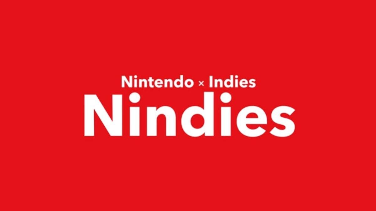 Nintendo anuncia Nindies Showcase Spring 2019 para está quarta-feira