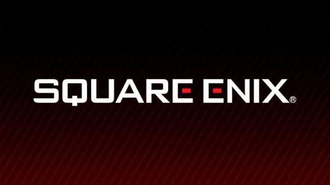Square Enix anuncia sua line-up para a PAX East 2019
