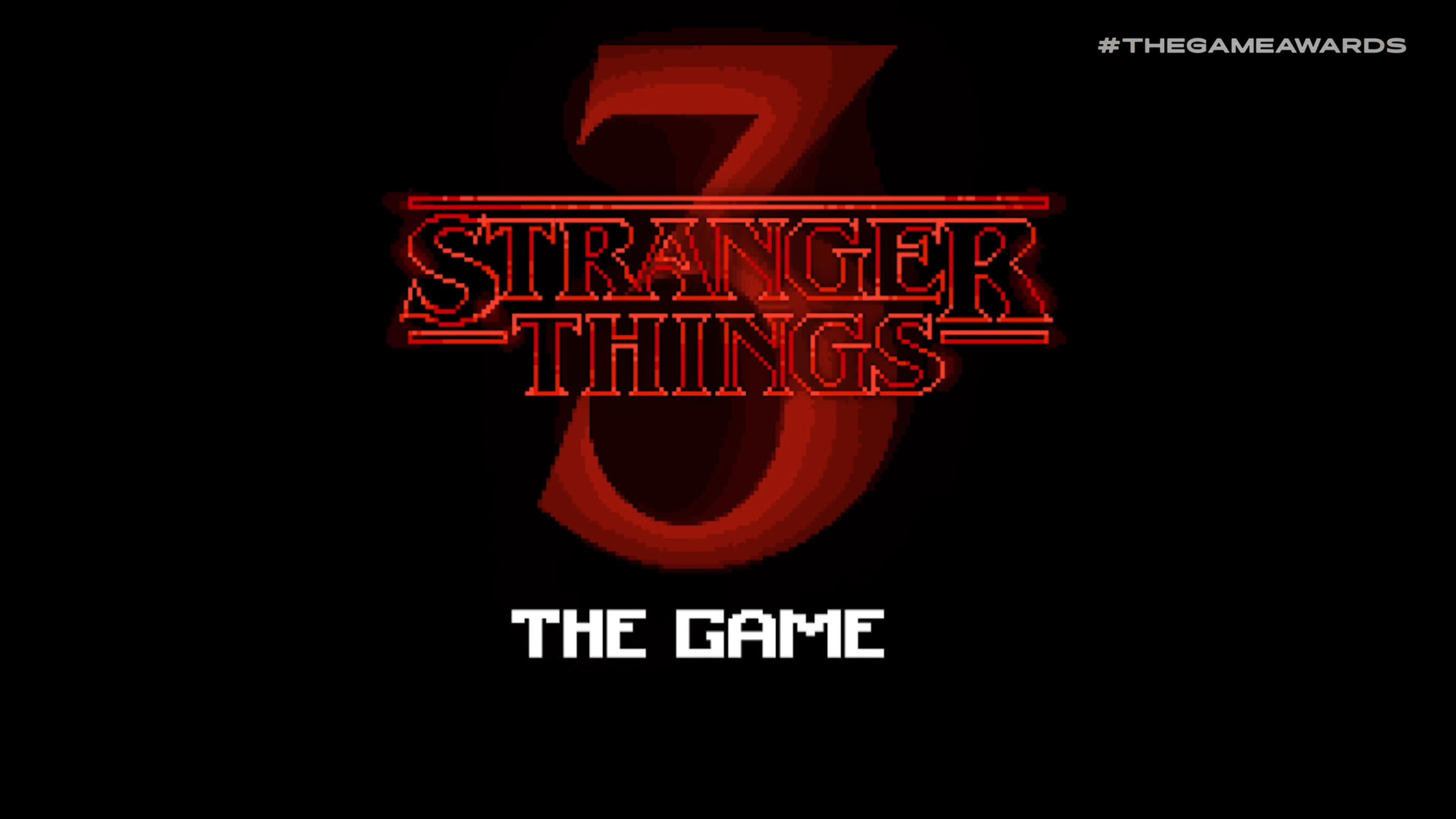 [Switch] Stranger Things 3: The Game chega em julho, novo trailer