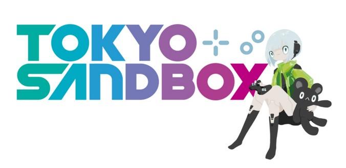 Jogos não anunciados serão revelados na Tokyo Sandbox 2019