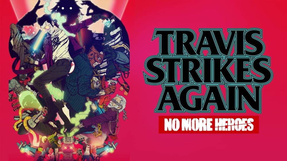 Suda51 fala sobre a recepção de Travis Strikes Again: No More Heroes e seu próximo jogo