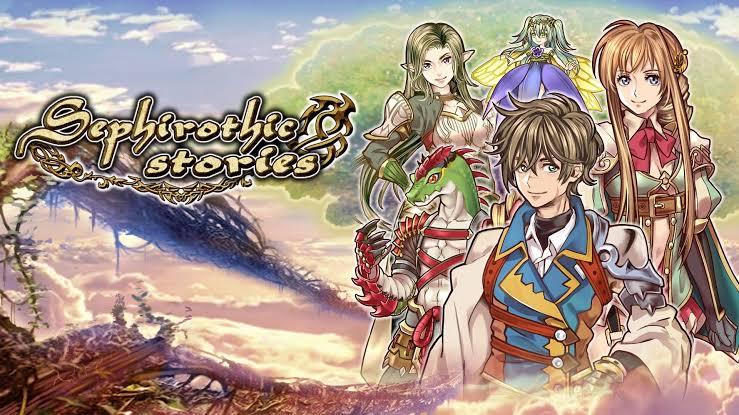 Confira as notas de reviews da Famitsu (10/04/19)