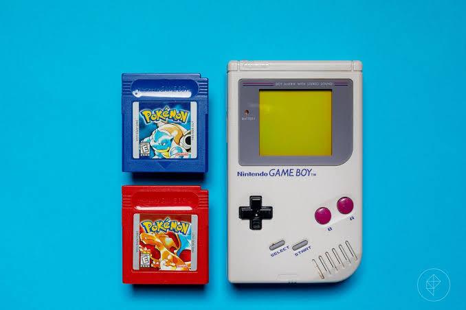 Em comemoração dos 30 anos do Game Boy, fãs lançam o GB Studio; faça seus jogos e jogue no Game Boy
