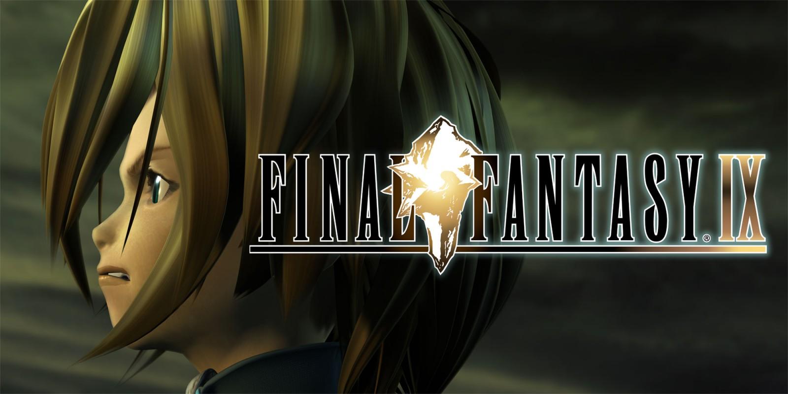 Square Enix fala sobre o processo de port de Final Fantasy IX no Switch e o motivo dos ports estarem fazendo tanto sucesso